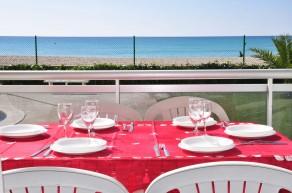 Apartamento en Miami Playa